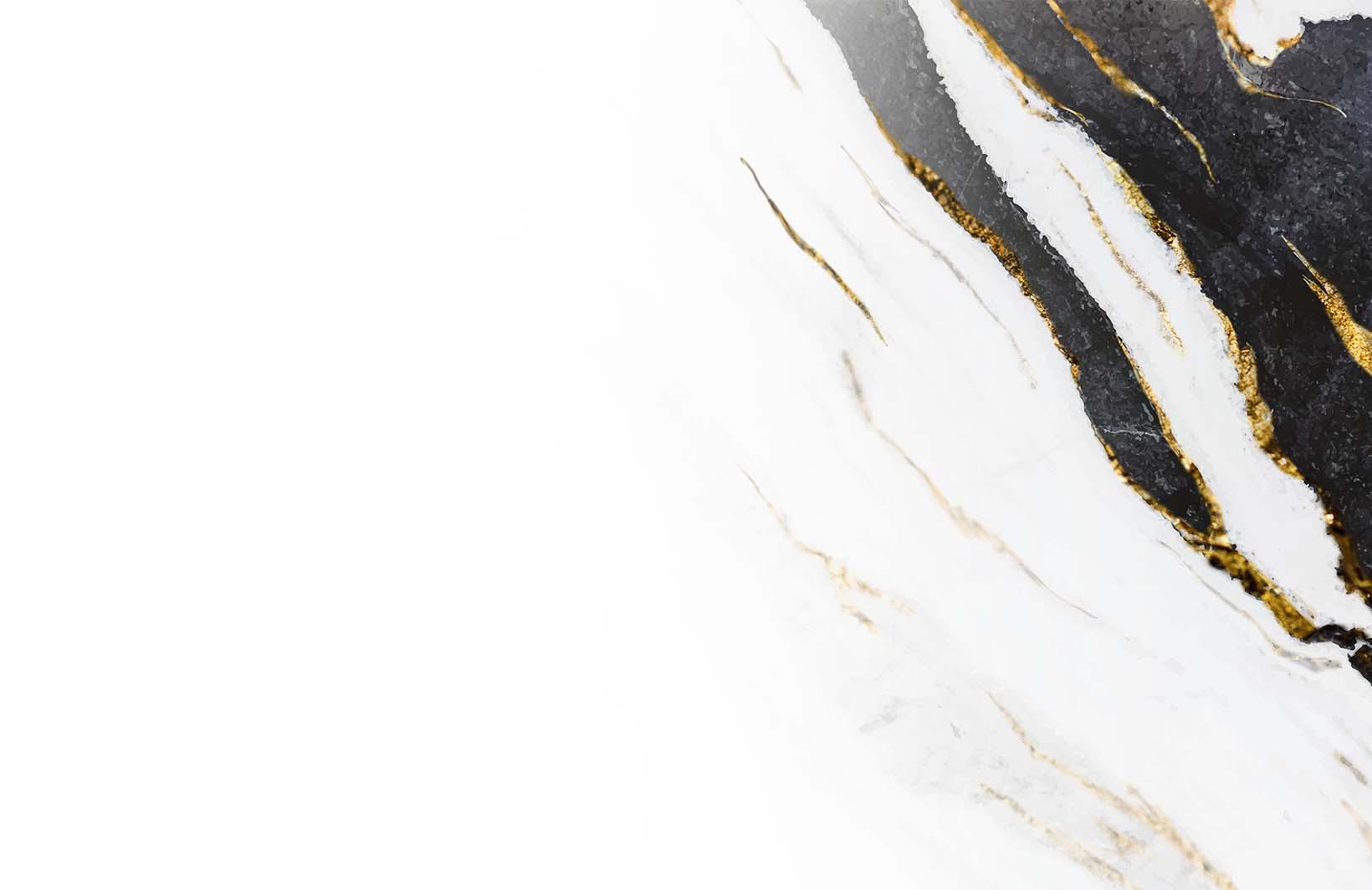 Интересные фотообои с фактурой дорогого камня Узоры на Стене